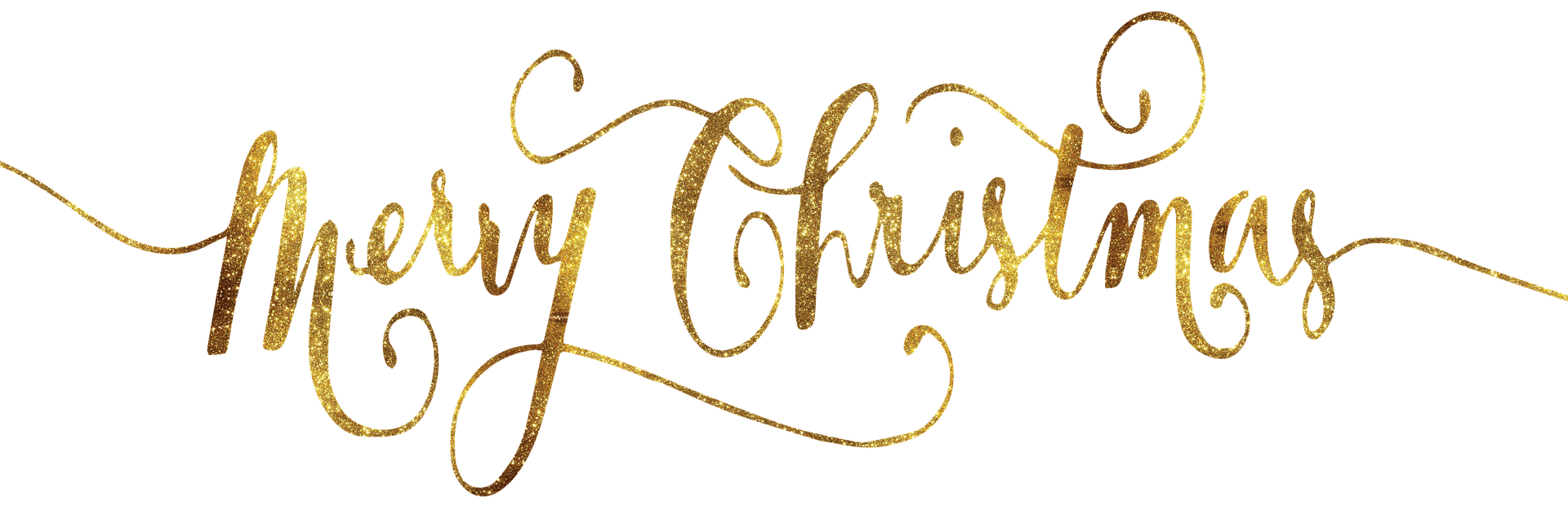 merry-christmas-1872500_1920