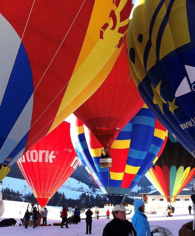 Today we would be joining many balloonists from around the world for the Chateau d'oex Balloon Festival in the Swiss Alps. We are sending all our ballooning friends a big virtual hug- See you next year! #Balloonflight #hotairballoon #balloon #chateaudeox #festival #switzerland #Balloonflight #hotairballoon #balloon #chateaudeox #festival #switzerland #alps⠀ #ballooning #hotairballoons #champagne #adventure #airballoons #baileyballoons⠀ #Bristol #Bath #southwales #bestofbristol #visitbristol #visitbath #visitwales #igersbristol #igersbath⠀ #bucketlist
